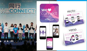 Weconnect1 CFb51