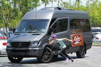 Justin Bieber X Hacken.jpg-2