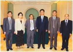 2012reform meeting