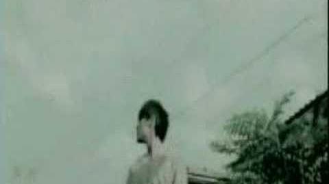 周杰倫 - 騎李湘 (七里香之改編) (恶搞) (清晰最好版本)