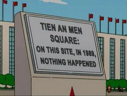 Simpsonschina