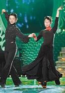 Dolun dance