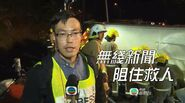 Tvbnews stopsavingpeople