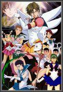 Sailormoon002
