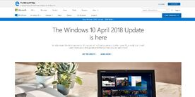 Microsoft-Screenshot--05-05-2018