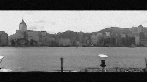16月6日晴 - 水巷禾日(原曲:登陸太陽 - 天堂鳥)