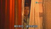 Drama preview20090005