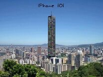 Iphone5 5