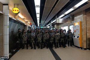 July-14-sha-tin-new-town-plaza-china-extradition-2