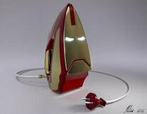 Iron-man-iron