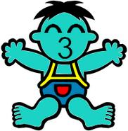 Wong4