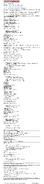 香港人網 Myradio 線上討論區 - Powered by Discuz! Board 1281304815068