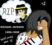 MJ RIP 3