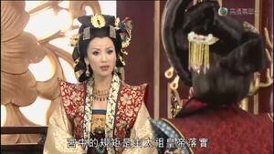 TVBOXNOW 宮心計 CH11-(034062)00-34-59-