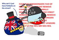 DLPgxp8