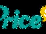 香港格價網
