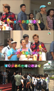 Locust World TVB01