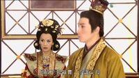 TVBOXNOW 宮心計 CH15-(043005)15-02-58-