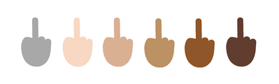 Ios-vs-win10-Emoji 04
