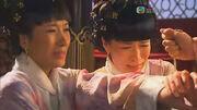 Drama preview20090004