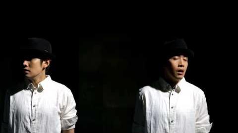 李逸朗 - 傻女 (導演正式版)
