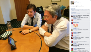 JohnT HKvsChina