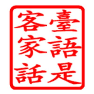 Mr.Shen 160x50a