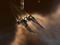 Imperial Navy Slicer1