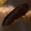 Ark иконка