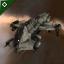 Harbinger Navy Issue иконка