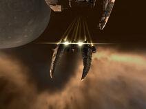 Imperial Navy Slicerr2