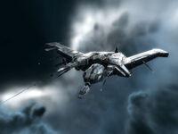 Raven8