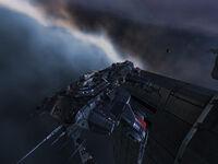 Nighthawk1