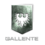GallenteLogo128