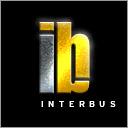 Interbus logo
