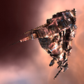 Broadsword small.png