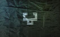 Jovian-flag 1680x1050