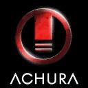 Achura logo