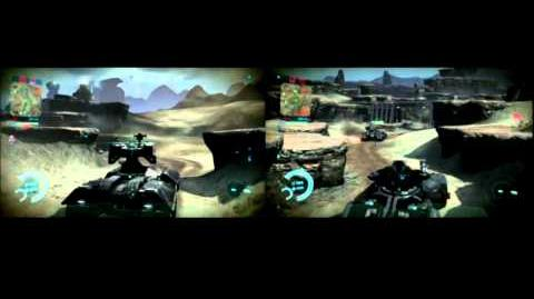 Dust514 Keynote in FULL in HD