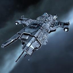 Terminus Quest: A CKII Mass Effect Quest Sci-Fi | Page 997