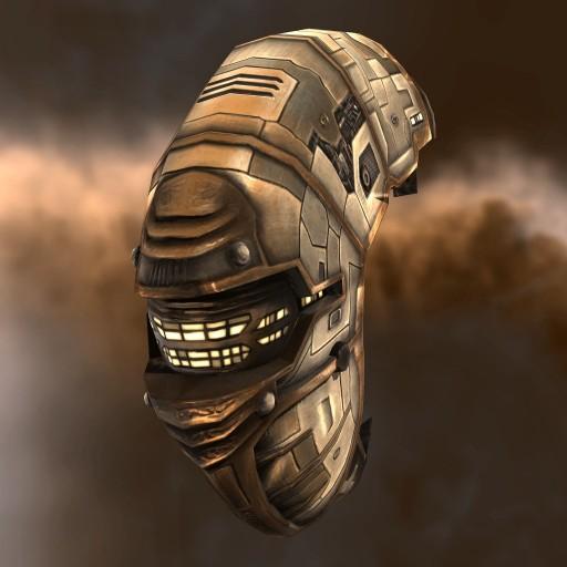 Tormentor512