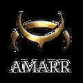 AmarrLogo128.png