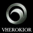 Vherokior logo