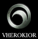 Fichier:Vherokior logo.jpg