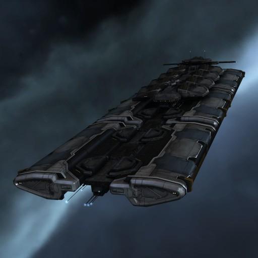 Orca512