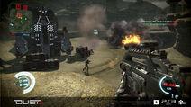 DUST514 E3 Infantry Screen4