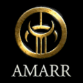 Amarrian logo.png