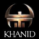 Khanid