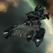 Gallente Subsystems | EVE Wiki | FANDOM powered by Wikia