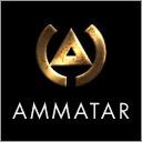 Ammatar logo